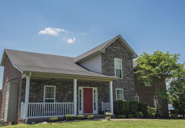 4424 Taylor Hall Ln, Adams, TN 37010 (MLS #RTC2042430) :: Clarksville Real Estate Inc