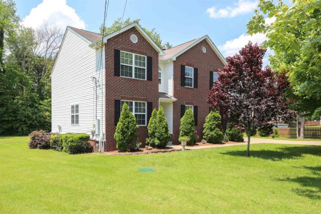 106 Arkansas Ct, Murfreesboro, TN 37129 (MLS #2042431) :: Hannah Price Team