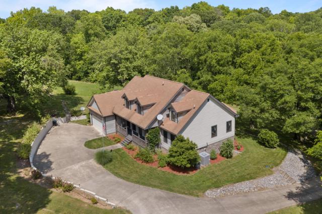1871 Mcmahan Hollow Rd, Pleasant View, TN 37146 (MLS #RTC2042437) :: Clarksville Real Estate Inc