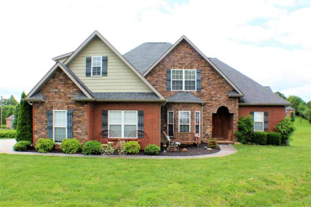 4813 River Bend Ct, Cookeville, TN 38506 (MLS #2042484) :: FYKES Realty Group