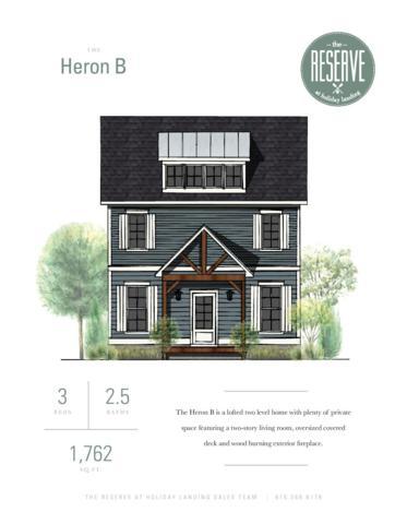 222 Evans Dr, Tullahoma, TN 37388 (MLS #2042529) :: Village Real Estate