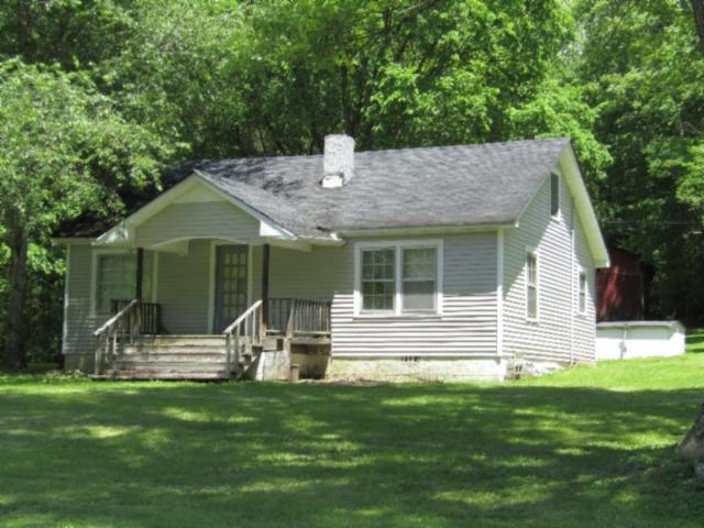 1170 Hudson Creek Hwy, Red Boiling Springs, TN 37150 (MLS #2042558) :: The Kelton Group