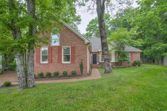 312 Chippewa Cir, Nashville, TN 37221 (MLS #2042593) :: Maples Realty and Auction Co.