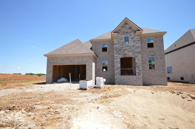 4078 Miles Johnson Pkwy (394), Spring Hill, TN 37174 (MLS #2042632) :: Nashville on the Move