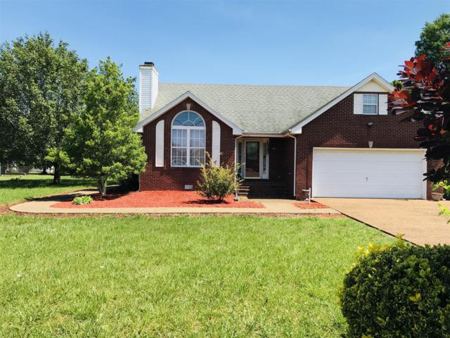 1502 Andrea Ln, Portland, TN 37148 (MLS #2042658) :: Nashville's Home Hunters