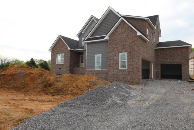 7113 Hwy 99 (Lot 2), Rockvale, TN 37153 (MLS #2042673) :: Nashville's Home Hunters