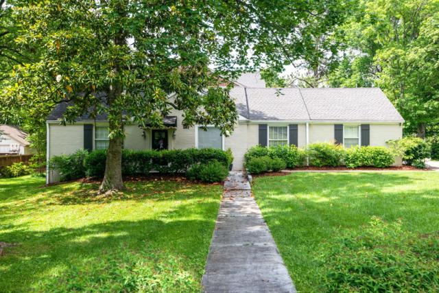 4133 Outer Dr, Nashville, TN 37204 (MLS #2042680) :: The Kelton Group