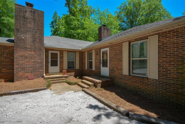 510 E Northfield Blvd, Murfreesboro, TN 37130 (MLS #2042687) :: Nashville's Home Hunters