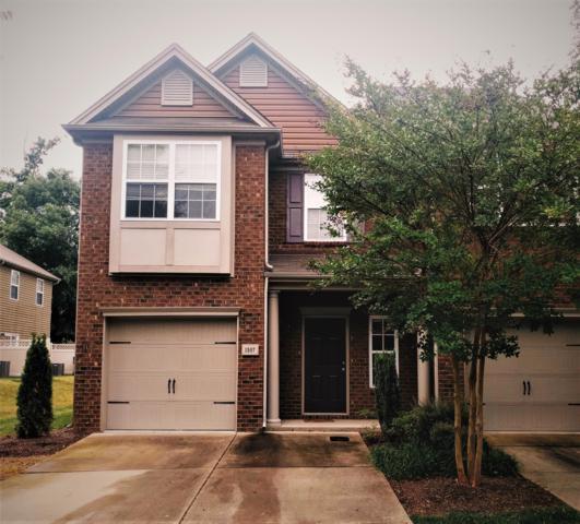 1507 Hamden Dr, Nashville, TN 37211 (MLS #2042694) :: The Kelton Group