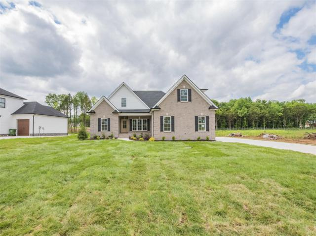 7832 Brenda Ln, Murfreesboro, TN 37129 (MLS #RTC2042701) :: Nashville on the Move