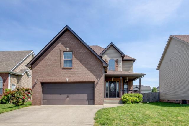 1459 Cobra Ln, Clarksville, TN 37042 (MLS #2042760) :: The Helton Real Estate Group