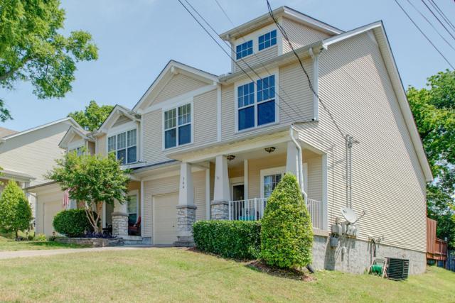 344 Normandy Cir, Nashville, TN 37209 (MLS #2042931) :: Village Real Estate