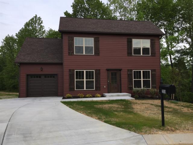 2038 Santa Fe Ct, Goodlettsville, TN 37072 (MLS #RTC2042950) :: Clarksville Real Estate Inc