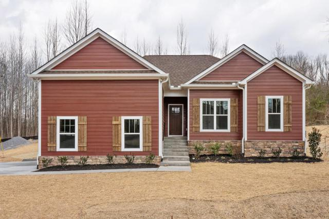 1199 Southern Rail Dr, Goodlettsville, TN 37072 (MLS #RTC2042953) :: Clarksville Real Estate Inc