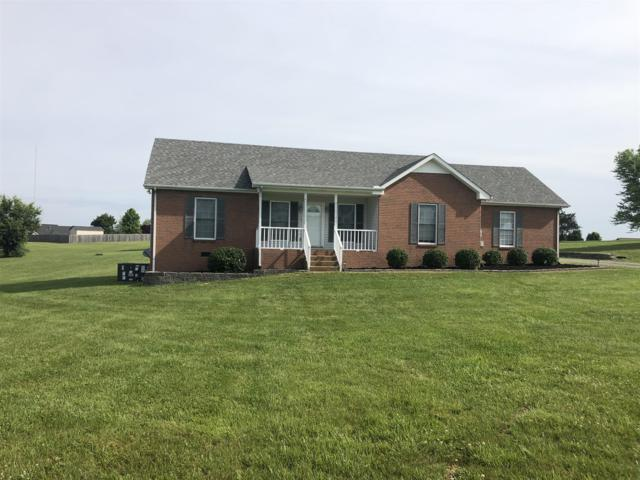 4008 Pleasant Grove Rd, White House, TN 37188 (MLS #RTC2043014) :: Clarksville Real Estate Inc