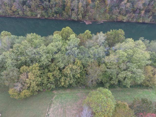 0 River Bend Dr, Celina, TN 38551 (MLS #2043054) :: Village Real Estate