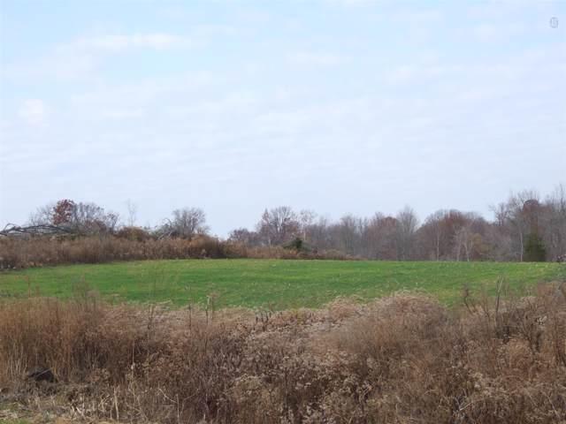 0 So Main St, Springfield, TN 37172 (MLS #RTC1728317) :: Village Real Estate