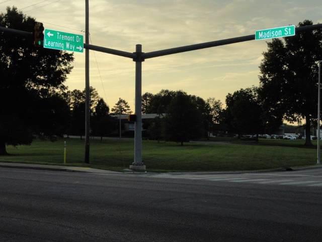 1700 Madison Street, Shelbyville, TN 37160 (MLS #RTC1741880) :: Nashville on the Move