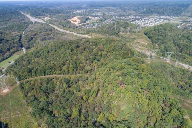 0 Mccrory Lane, Nashville, TN 37221 (MLS #RTC1764677) :: Exit Realty Music City
