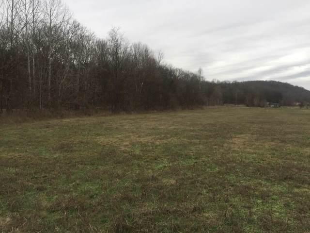 12 Indian Springs, Woodbury, TN 37190 (MLS #RTC1802890) :: Village Real Estate