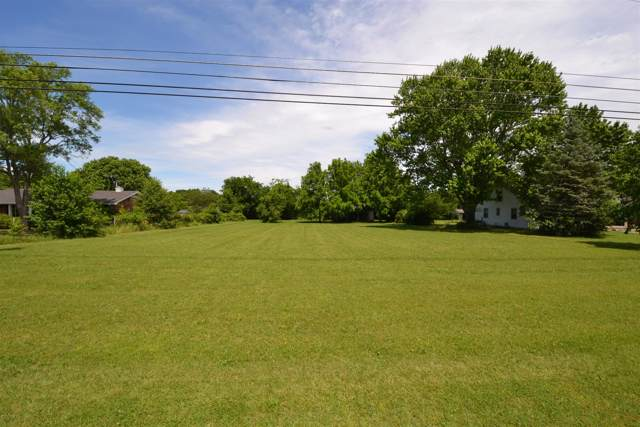 20 New Nashville Hwy, Murfreesboro, TN 37129 (MLS #RTC1829966) :: HALO Realty