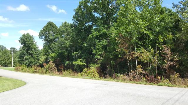 0 Beechwood Cir, Burns, TN 37029 (MLS #RTC1840887) :: Village Real Estate