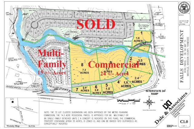 7305 Whites Creek Pike, Joelton, TN 37080 (MLS #RTC1852354) :: Felts Partners