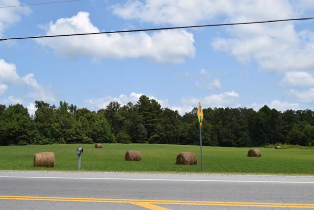 940 Interstate Dr, Manchester, TN 37355 (MLS #RTC1853000) :: The Kelton Group