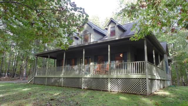 1828 Hickory Pl, Monteagle, TN 37356 (MLS #RTC1854244) :: Village Real Estate