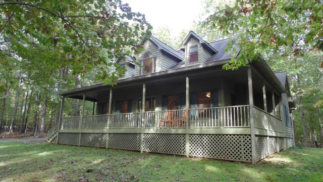 1828 Hickory Pl, Monteagle, TN 37356 (MLS #RTC1854244) :: REMAX Elite