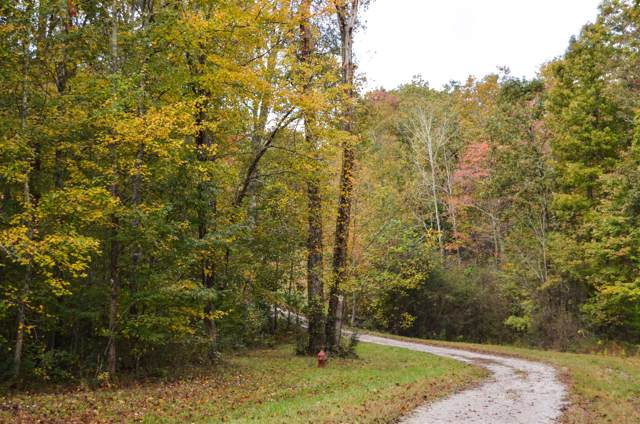18 Woodmonte Dr, Monteagle, TN 37356 (MLS #RTC1875541) :: FYKES Realty Group
