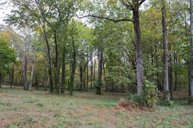 21 Woodmonte Dr, Monteagle, TN 37356 (MLS #RTC1875550) :: Nashville on the Move