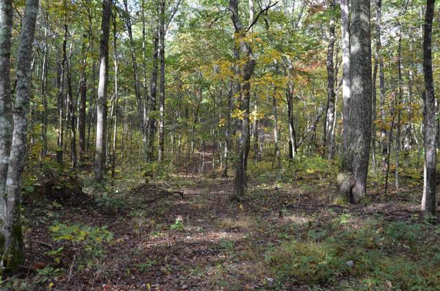 22 Woodmonte Dr, Monteagle, TN 37356 (MLS #RTC1875551) :: FYKES Realty Group