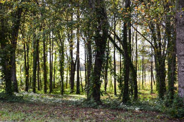 25 Woodmonte Dr, Monteagle, TN 37356 (MLS #RTC1875559) :: FYKES Realty Group