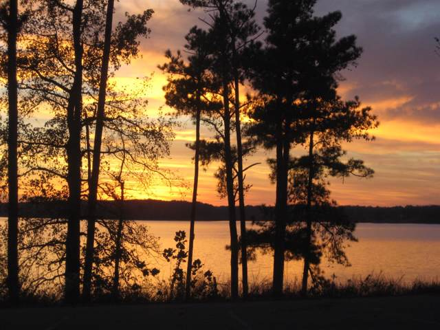 0 Sunset Pass (Lot 9), Big Sandy, TN 38221 (MLS #RTC1880943) :: HALO Realty