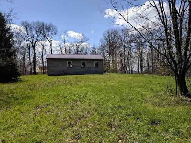 0 Sunset Bluff Rd Lot 3, Altamont, TN 37301 (MLS #RTC1882788) :: John Jones Real Estate LLC