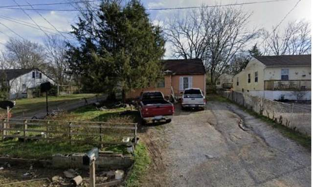 300C C Edith Ave, Nashville, TN 37207 (MLS #RTC1886756) :: RE/MAX Homes And Estates