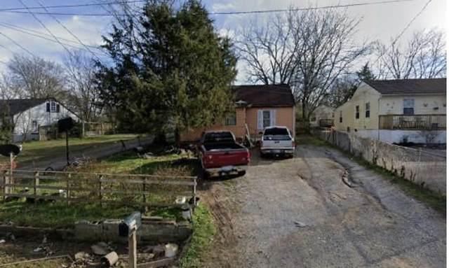 300C C Edith Ave, Nashville, TN 37207 (MLS #RTC1886758) :: Nashville on the Move