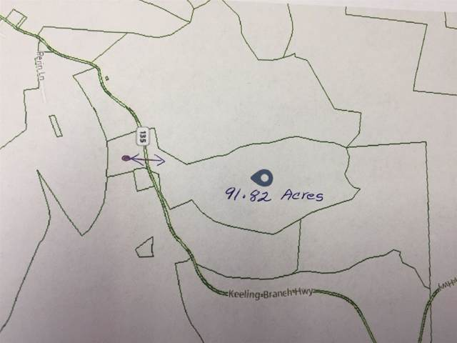 0 Hwy 135, Whitleyville, TN 38588 (MLS #RTC1907767) :: Village Real Estate