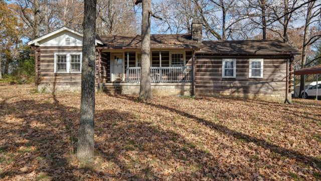 4046 Murfreesboro Pike, Antioch, TN 37013 (MLS #RTC1909817) :: RE/MAX Homes And Estates