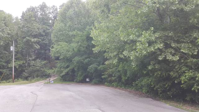 0 Cedarview Dr Lot#13, Charlotte, TN 37036 (MLS #RTC1925348) :: FYKES Realty Group