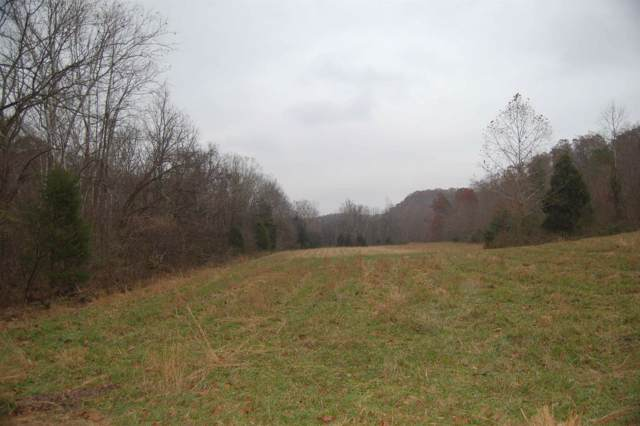 0 Smiley Hollow Rd, Goodlettsville, TN 37072 (MLS #RTC1927711) :: Maples Realty and Auction Co.