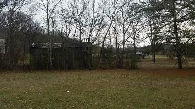 0 Gladdice Hwy, Gainesboro, TN 38562 (MLS #RTC1943723) :: Maples Realty and Auction Co.