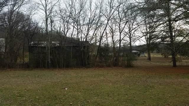 0 Gladdice Hwy, Gainesboro, TN 38562 (MLS #RTC1943723) :: Berkshire Hathaway HomeServices Woodmont Realty