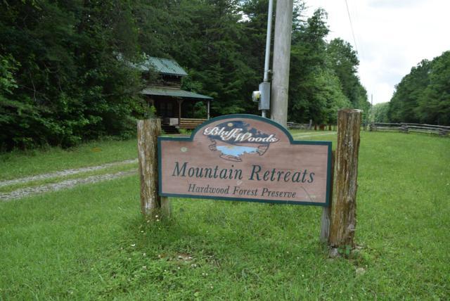 0 Hideaway Cabin Rd, Altamont, TN 37301 (MLS #RTC1945687) :: Nashville on the Move