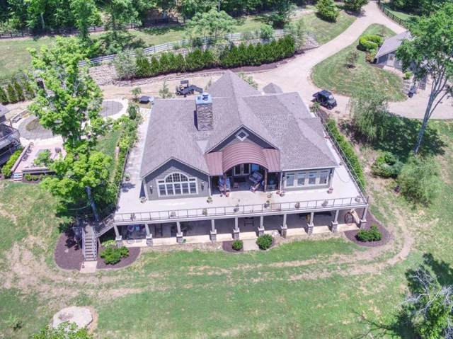 9170 Hester Beasley Rd, Nashville, TN 37221 (MLS #RTC1946815) :: RE/MAX Homes And Estates