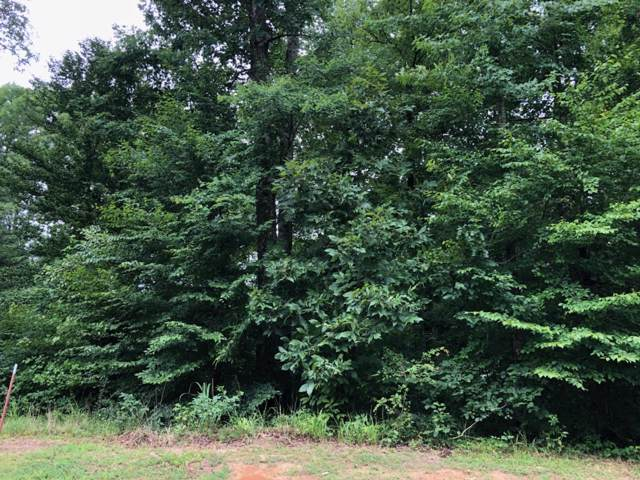 0 Bigysmal Ln, Cedar Grove, TN 38321 (MLS #RTC1951009) :: Village Real Estate