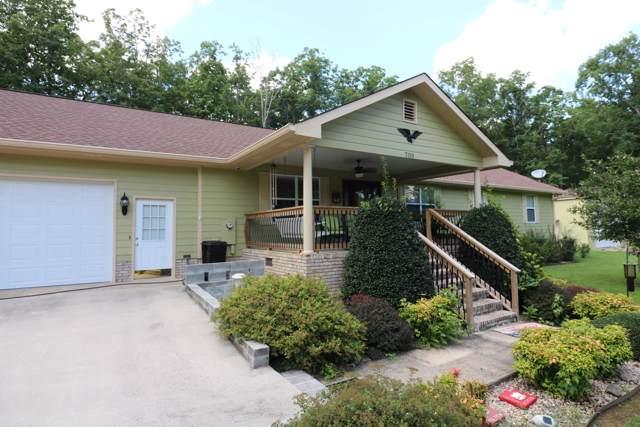 709 Elgin Dr, Monteagle, TN 37356 (MLS #RTC1951833) :: RE/MAX Homes And Estates