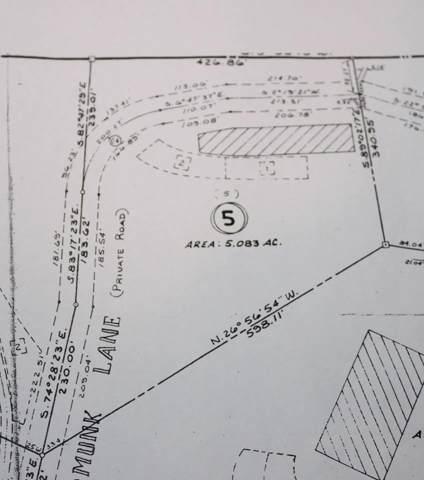 7621 Chipmunk Ln, Nashville, TN 37221 (MLS #RTC1952270) :: The Easling Team at Keller Williams Realty