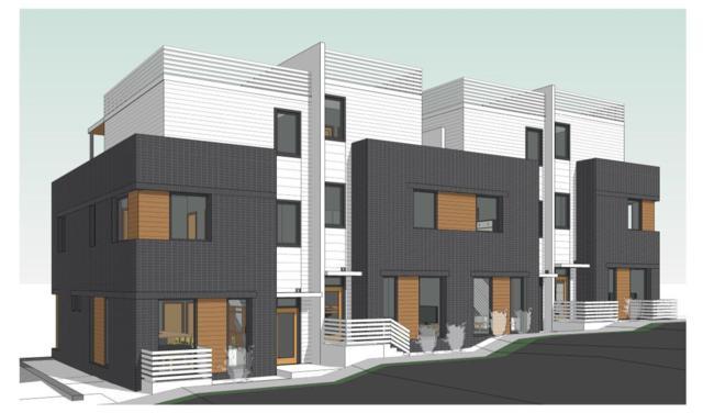2807 Delaware Ave, Nashville, TN 37209 (MLS #RTC1959475) :: Ashley Claire Real Estate - Benchmark Realty